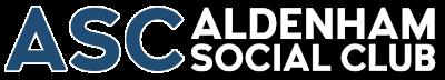 Aldenham Social Club