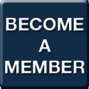 ASC- Become A Member