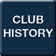 ASC- Club History