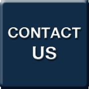 ASC- Contact Us