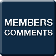 ASC- Members Comments