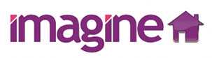 Imagine Estate and Letting Agents