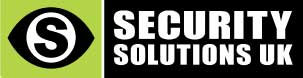 Security Solutions UK